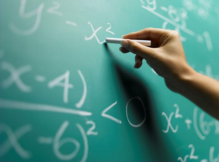 CSEC Mathematics