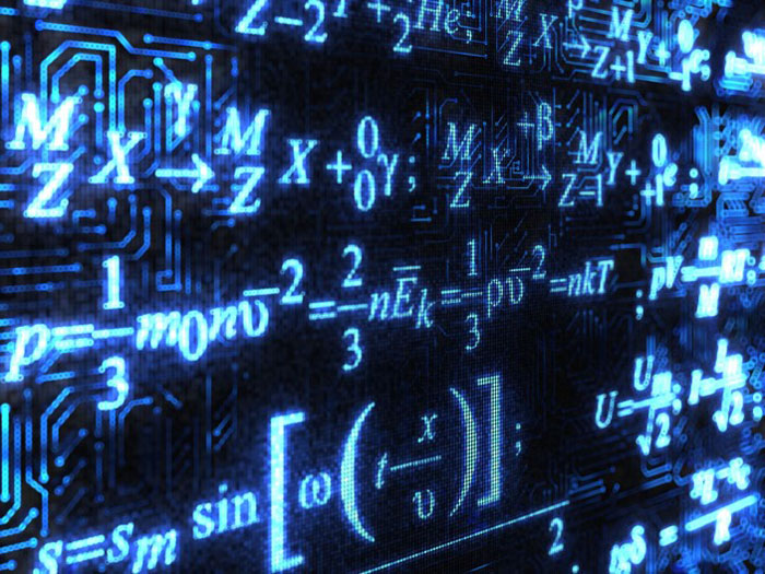 CSEC Add Maths